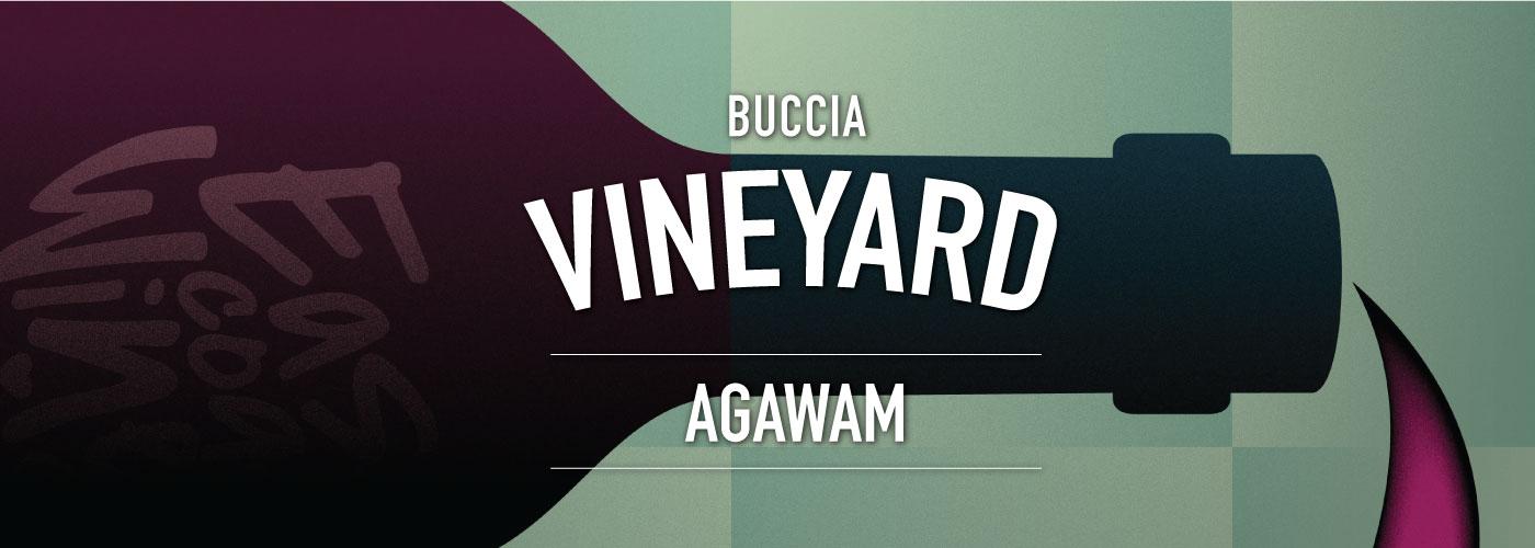 buccia-agawam-feature