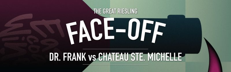 Riesling-Faceoff-Feature