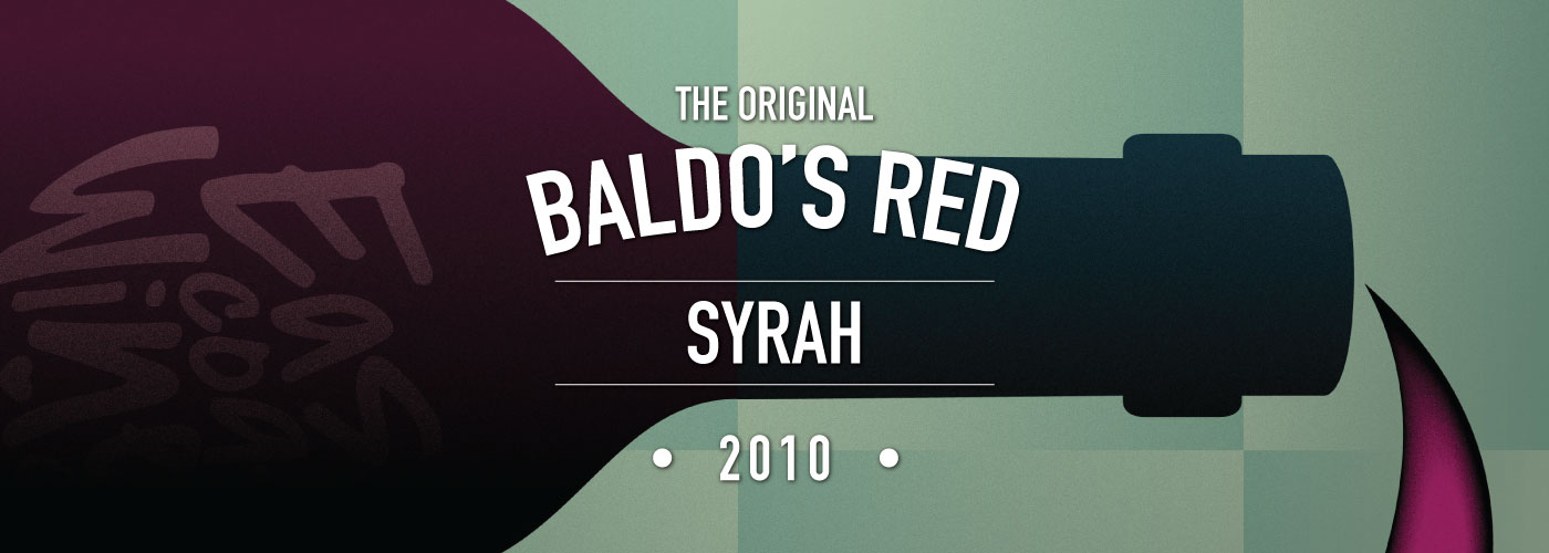 baldos-red-feature