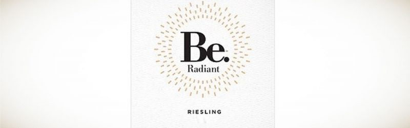 be-radiant-feature