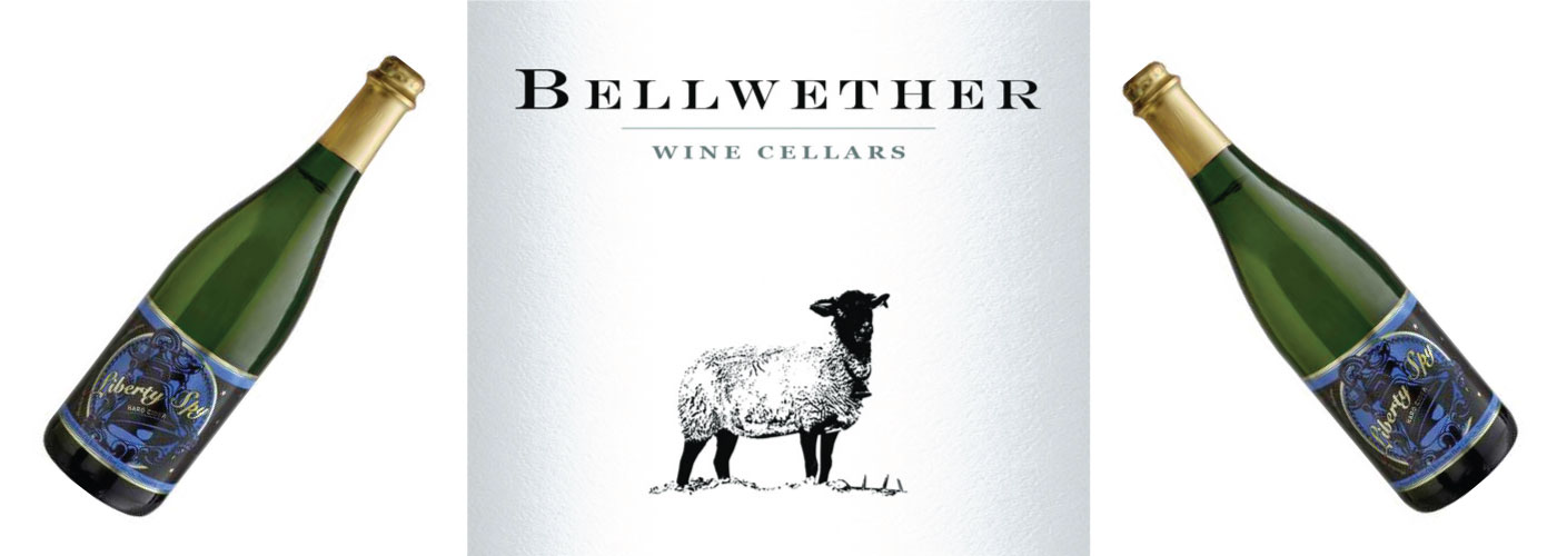 bellwether-feature