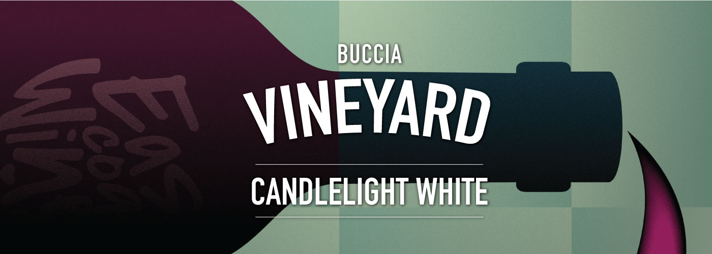 buccia-candlelight-feature