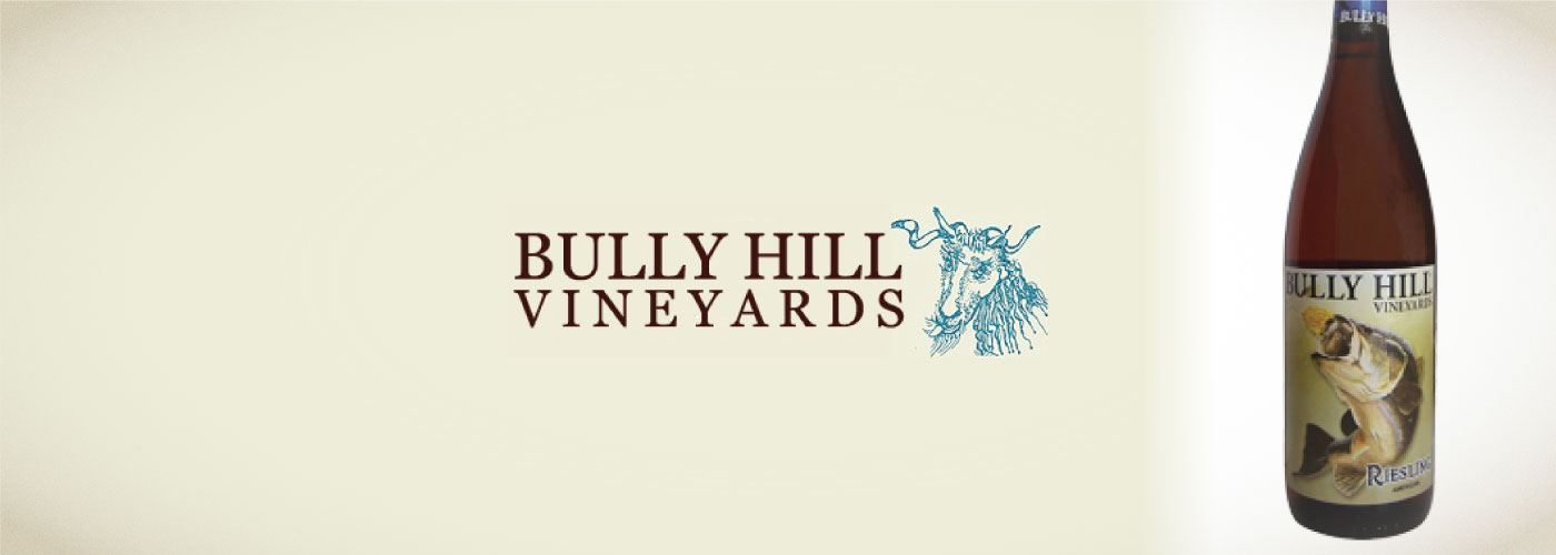 bully-hill-riesling-feature