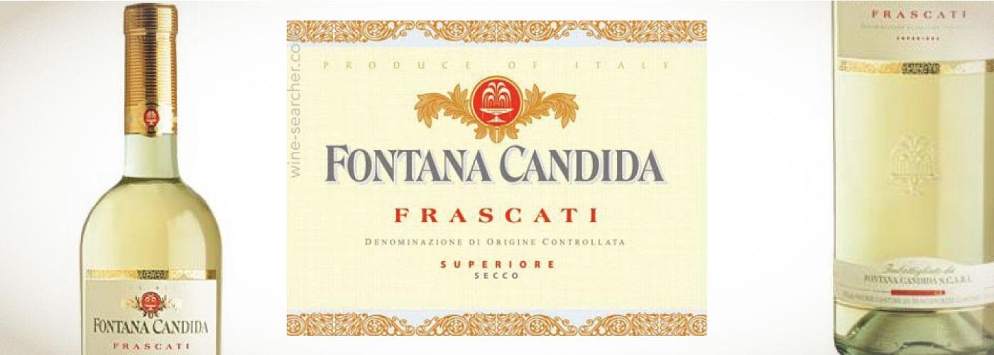 fontana-feature