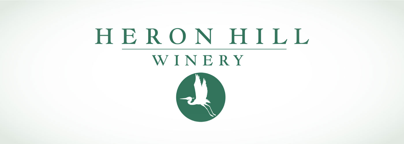 heron-hill-feature