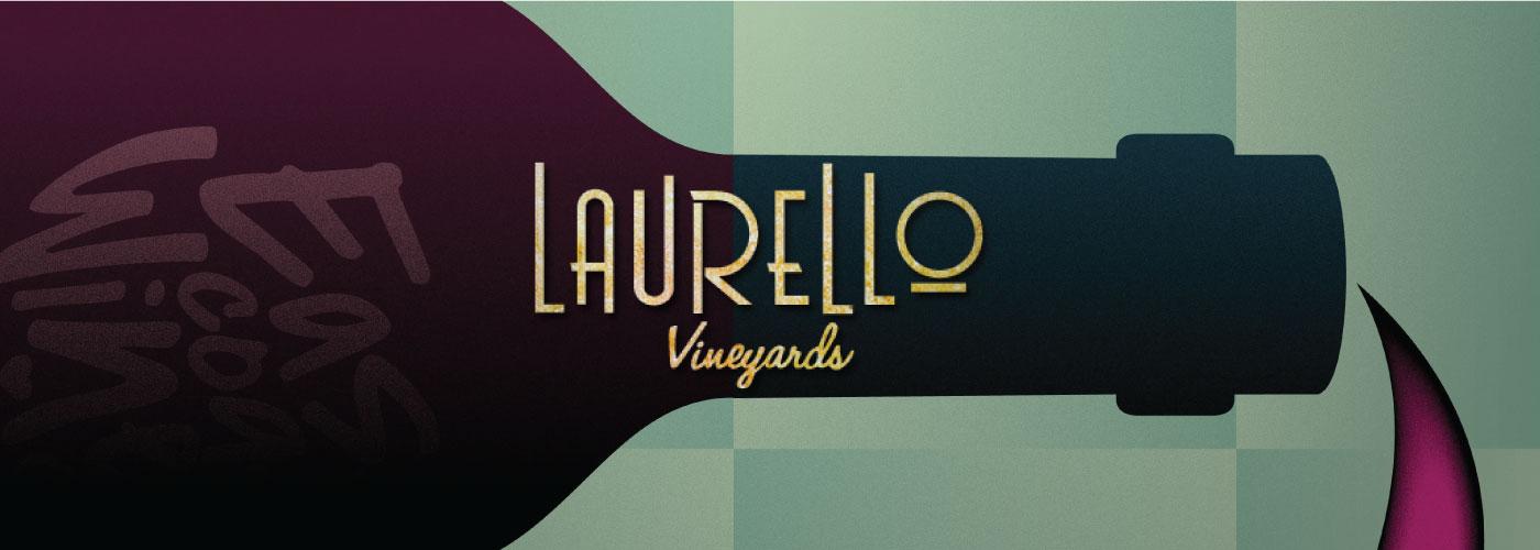 laurello-feature