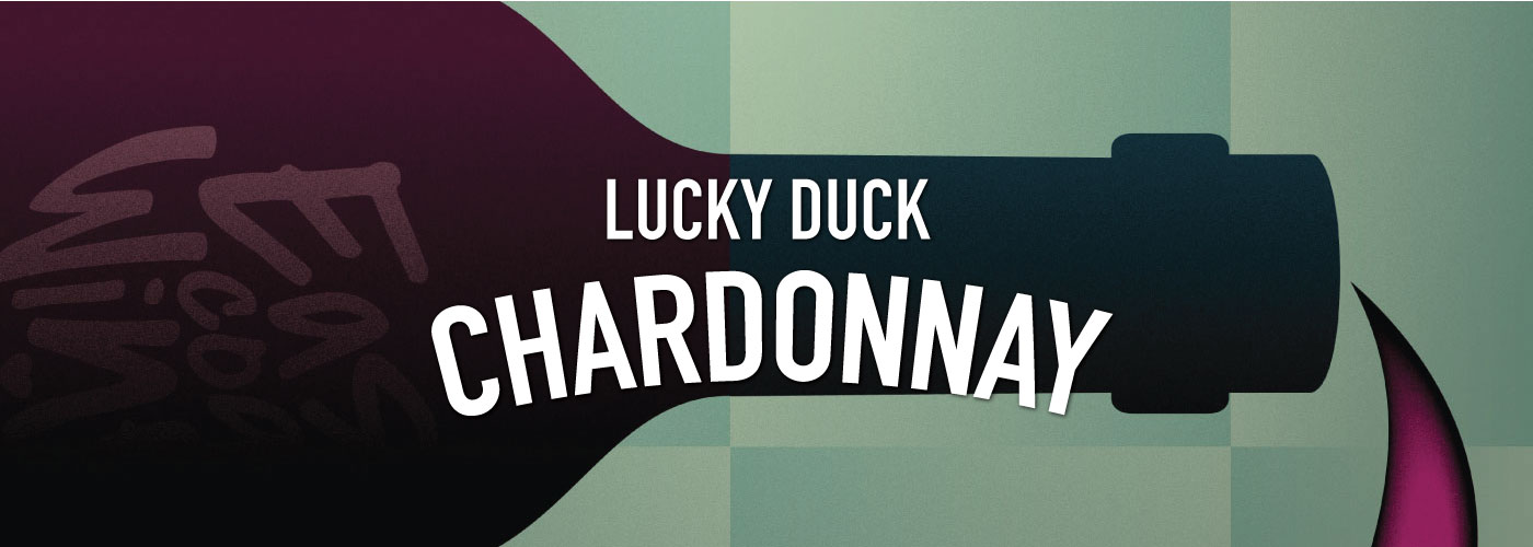 lucky-duck-feature