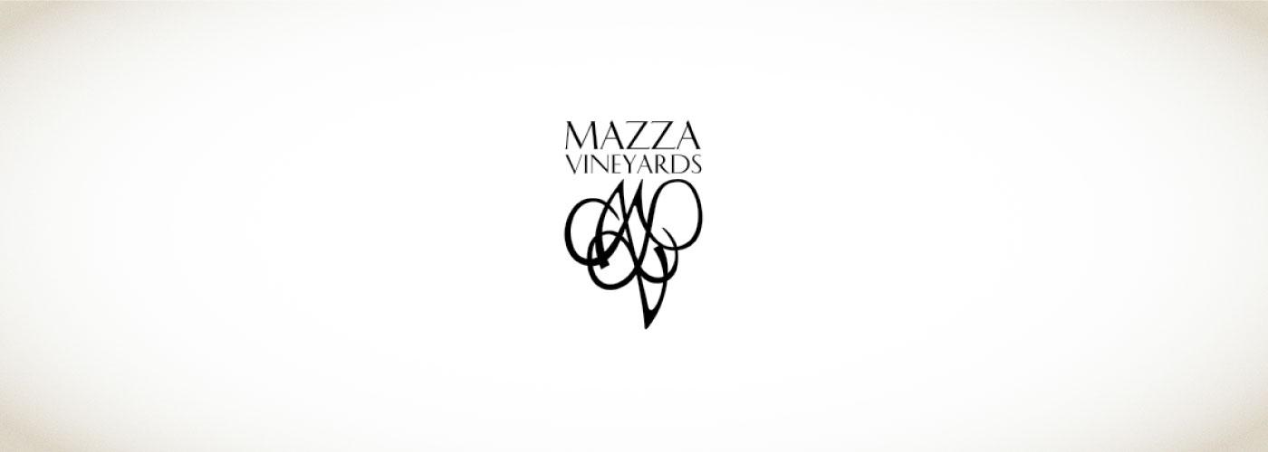 mazza-feature