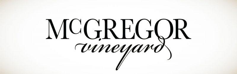 mcgregor-feature