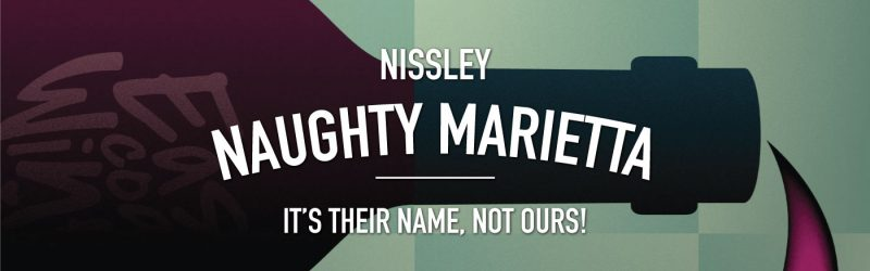 nissley-feature