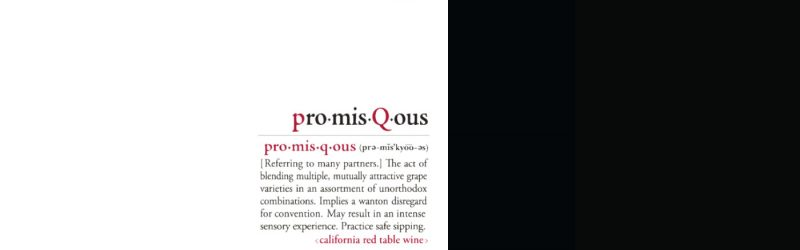 promisqous-feature