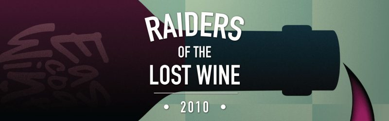 raiders-feature