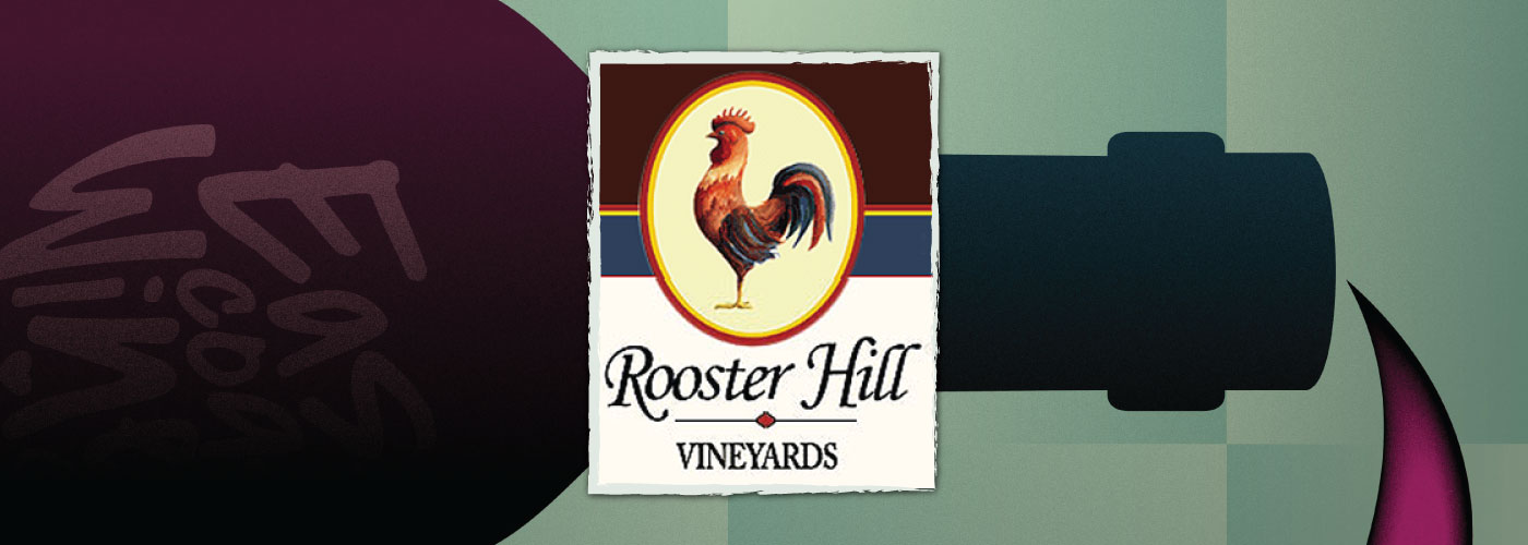 rooster-hill-feature