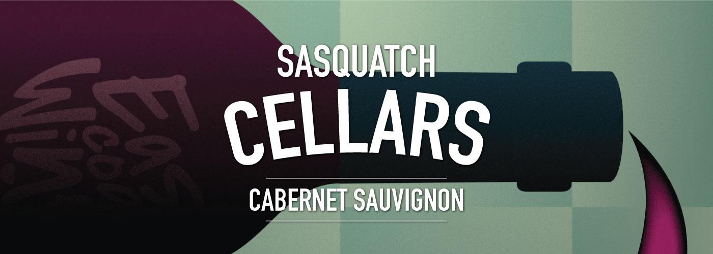 sasquatch-feature