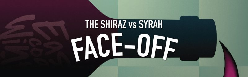 shiraz-faceoff-feature