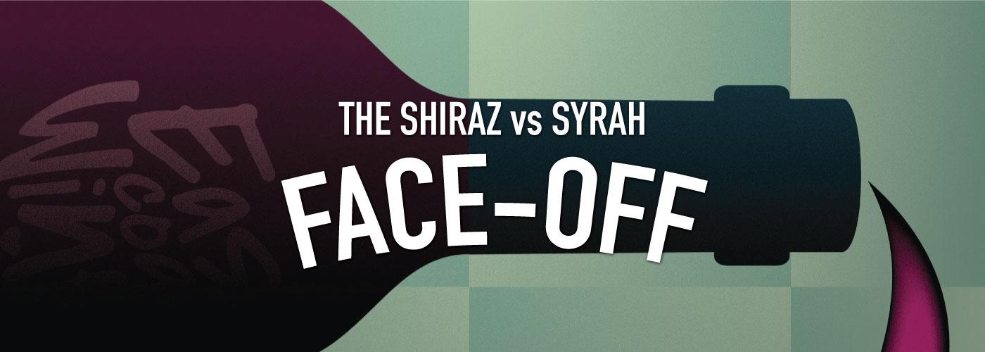 shiraz-faceoff-feature