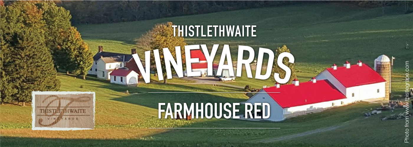 thistlethwaite-farmhouse-feature