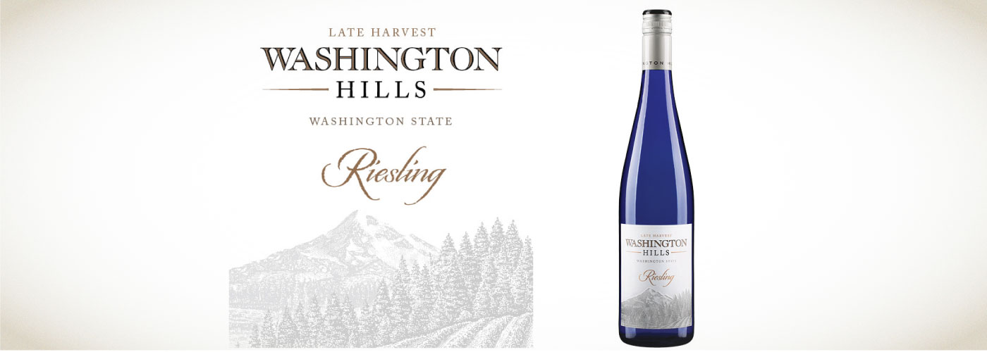 washington-hills-feature
