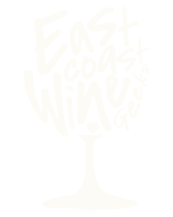 East Coast Wine Geeks