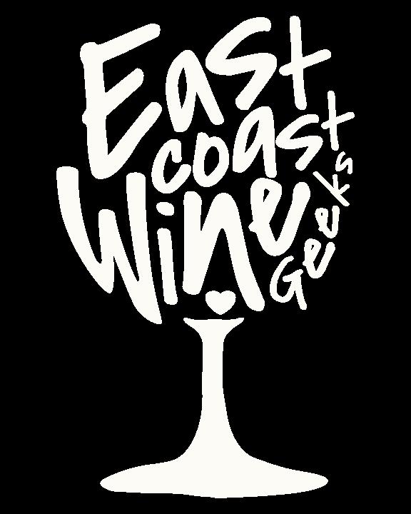 East Coast Wine Geeks