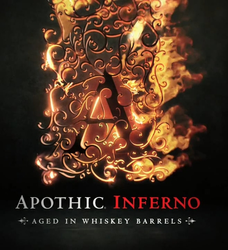 apothic-inferno-red-blend-6
